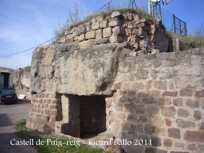 castell-de-puig-reig-110402_506