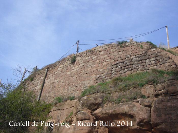 castell-de-puig-reig-110402_519