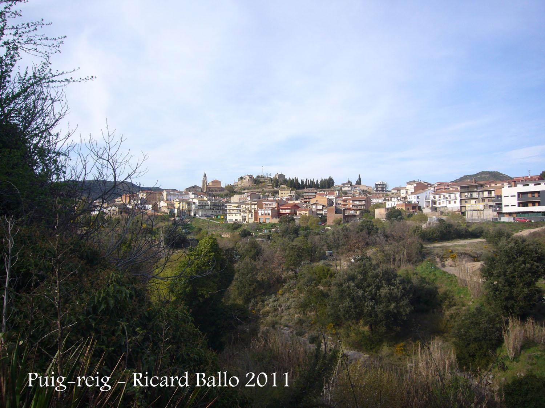 castell-de-puig-reig-110402_523
