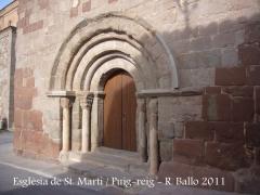 esglesia-de-sant-marti-puig-reig-110402_501-2
