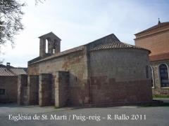 esglesia-de-sant-marti-puig-reig-110402_501bisblog