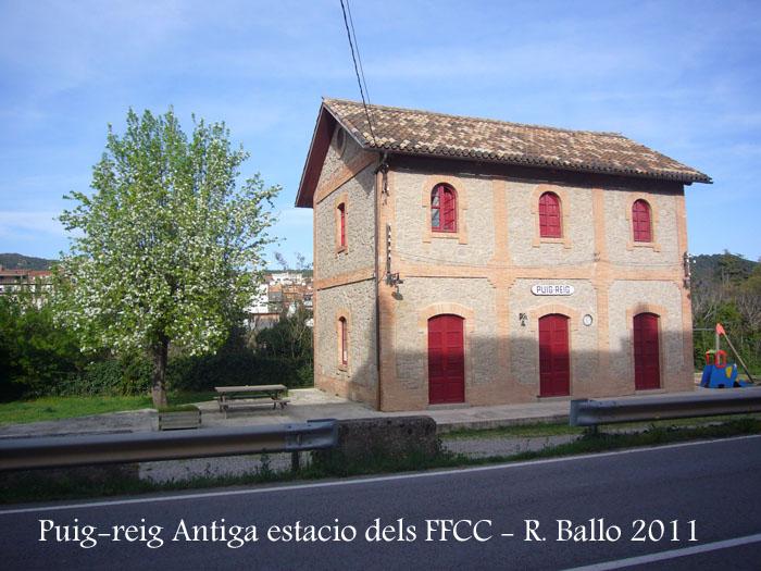 puig-reig-antiga-estacio-dels-ffcc-110402_513