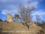 04-castell-de-puigbo-120226_560