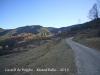 01-castell-de-puigbo-120226_501bisblog