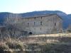 02-castell-de-puigbo-120226_511