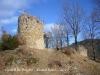 05-castell-de-puigbo-120226_512