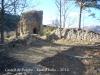 06-castell-de-puigbo-120226_525