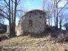 10-castell-de-puigbo-120226_538
