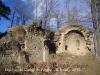 11-castell-de-puigbo-120226_542