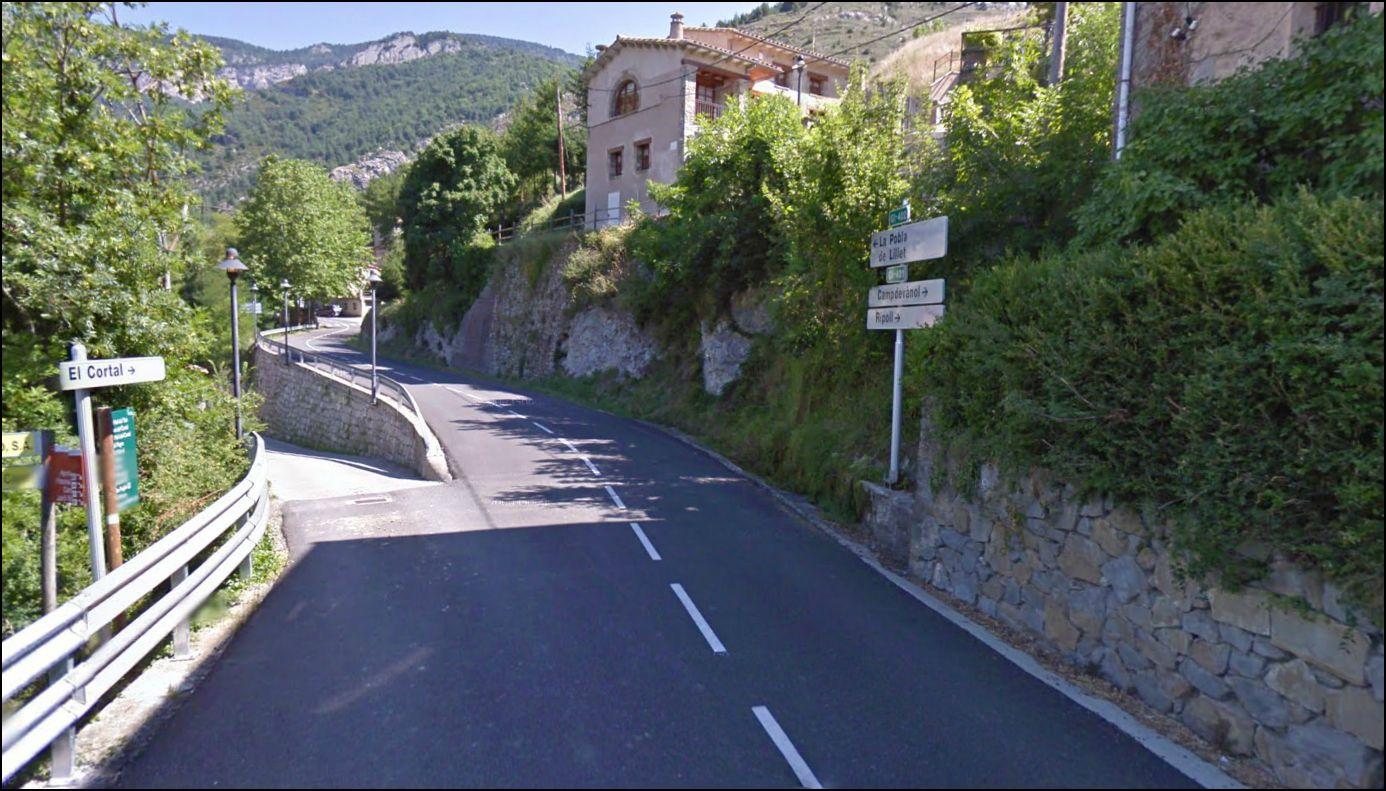castell-de-puigbo-itinerari-google-maps-sortida-de-gombren