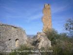 castell-de-puigcercos-081011_506