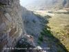 castell-de-puigcercos-081011_508bis