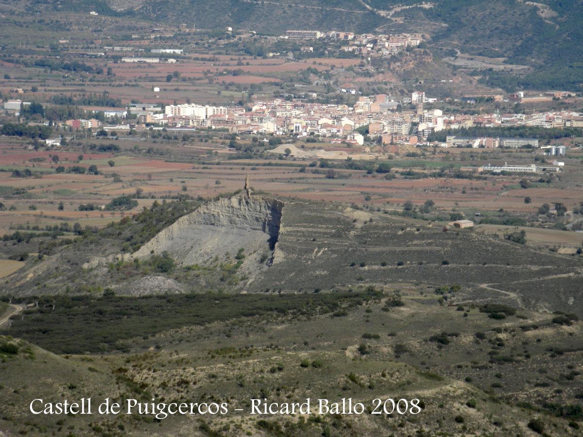 puigcercos-des-del-castell-de-la-guardia-de-tremp-081009_705bis