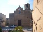castell-de-puigdelfi-090217_503