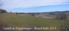 castell-de-puigdemager-110203_521-522-523