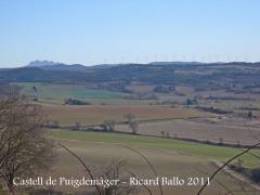 castell-de-puigdemager-110203_523bisblog