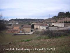 castell-de-puigdemager-110203_554
