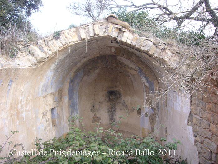 castell-de-puigdemager-110203_504
