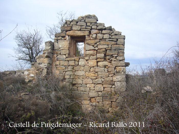castell-de-puigdemager-110203_528