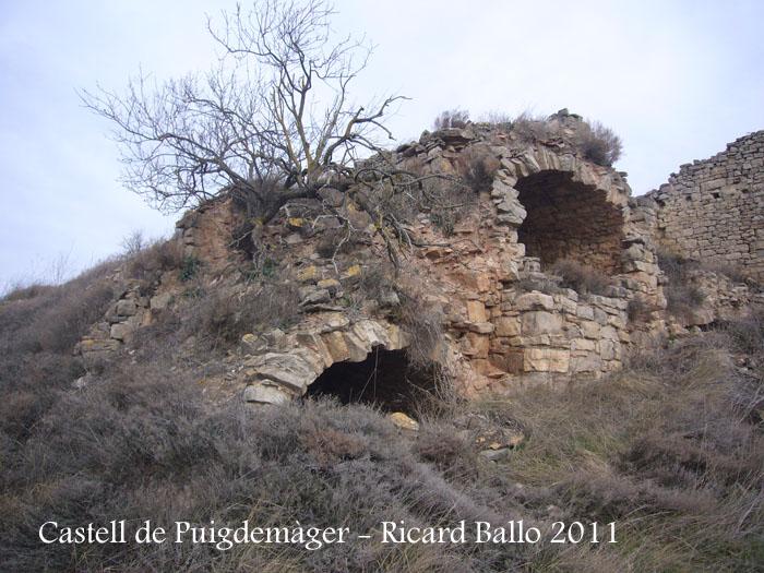 castell-de-puigdemager-110203_534