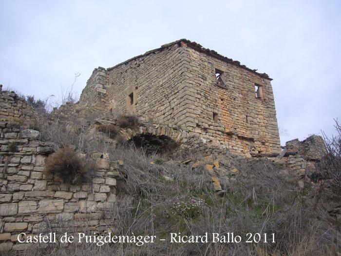 castell-de-puigdemager-110203_544