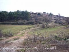 castell-de-puigdemager-110203_556bisblog