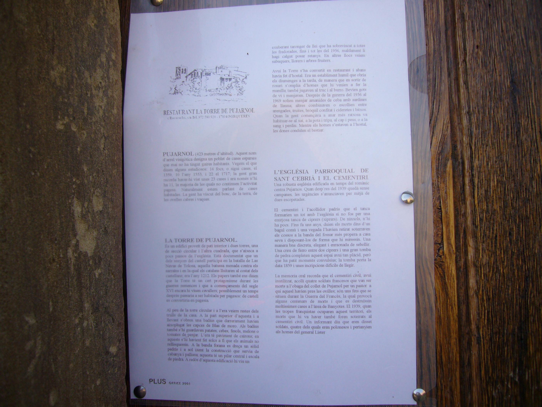 castell-de-pujarnol-090812_507