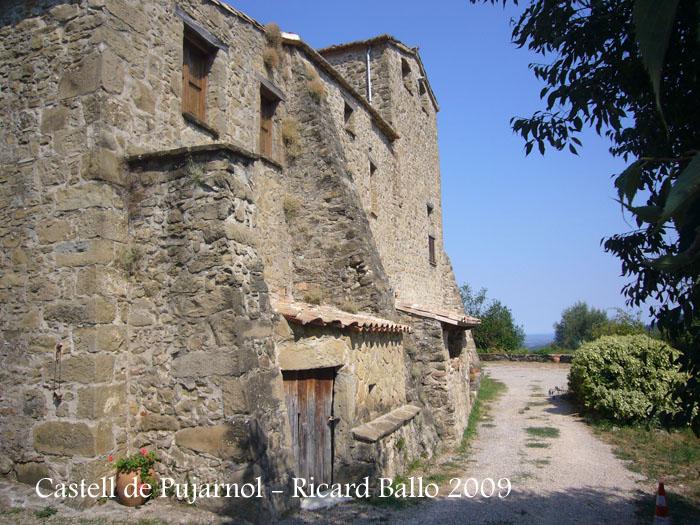 castell-de-pujarnol-090812_510