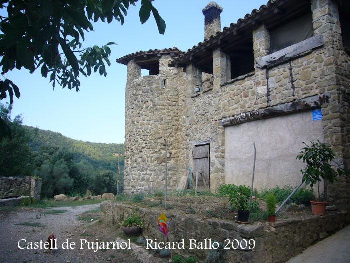 castell-de-pujarnol-090812_519