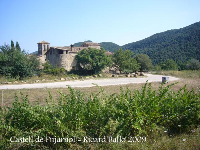 castell-de-pujarnol-090812_523