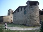 castell-de-pujarnol-090812_514