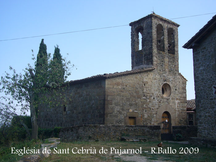 esglesia-de-sant-cebria-de-pujarnol-090812_509