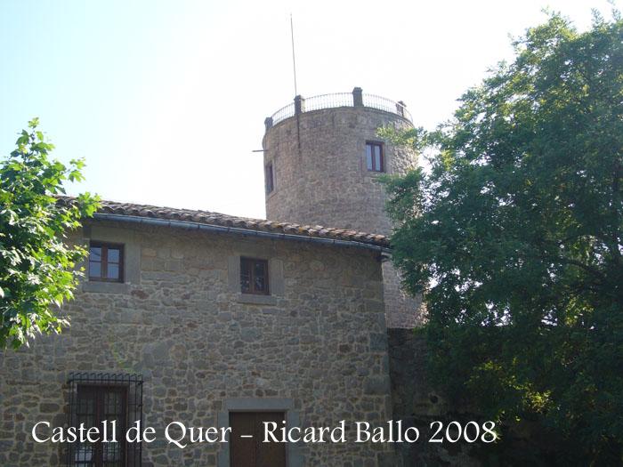 castell-de-quer-080723_702