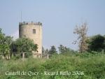 castell-de-quer-080723_705