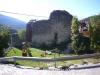 01-castell-de-queralbs-091003_506