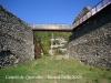 02-castell-de-queralbs-091003_523