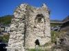 03-castell-de-queralbs-091003_527