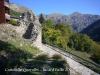 04-castell-de-queralbs-091003_530