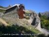 05-castell-de-queralbs-091003_529