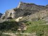 06-castell-de-queralbs-091003_534