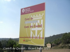 castell-de-queralt-070909_701