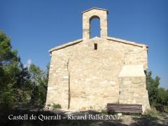 castell-de-queralt-070909_709