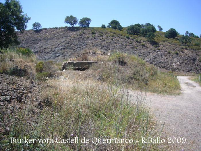 bunker-a-la-vora-del-castell-de-quermanco-090618_501