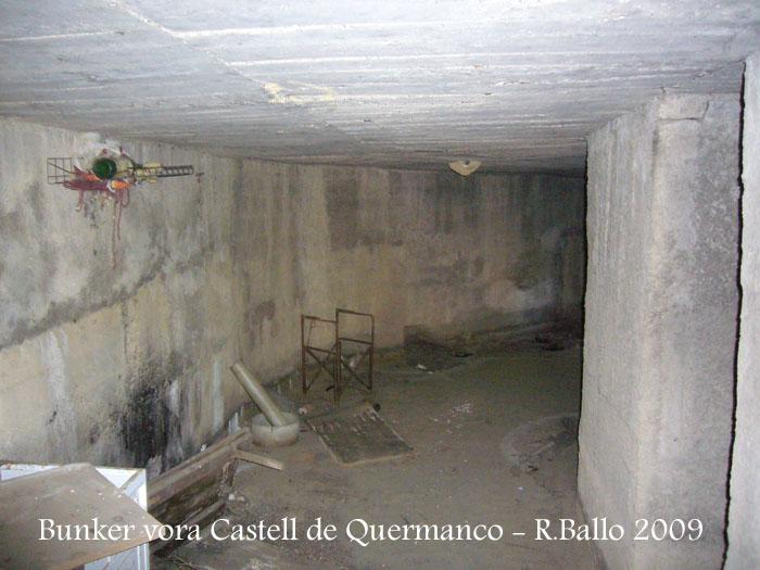 bunker-a-la-vora-del-castell-de-quermanco-090618_504