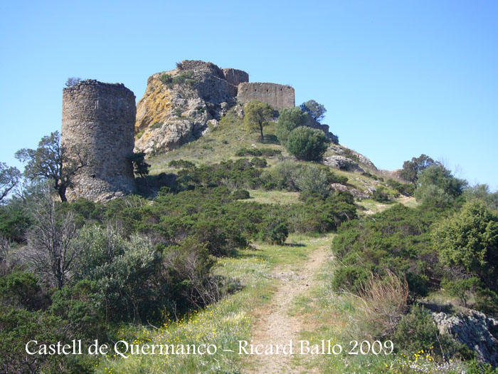 castell-de-quermanco-090423_514