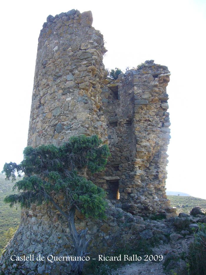 castell-de-quermanco-090423_518