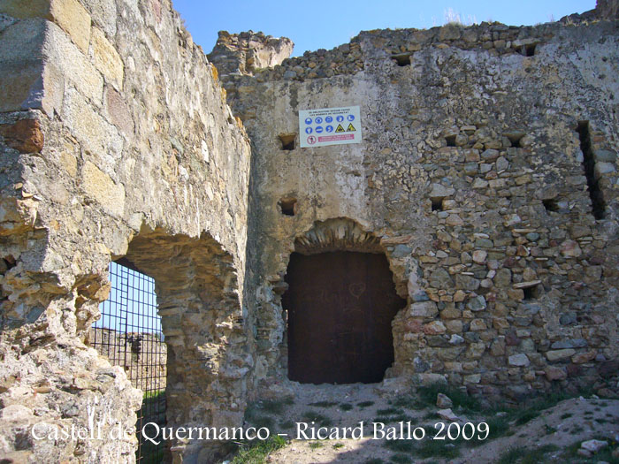 castell-de-quermanco-090423_540bis