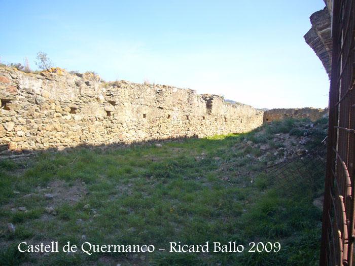 castell-de-quermanco-090423_541bis