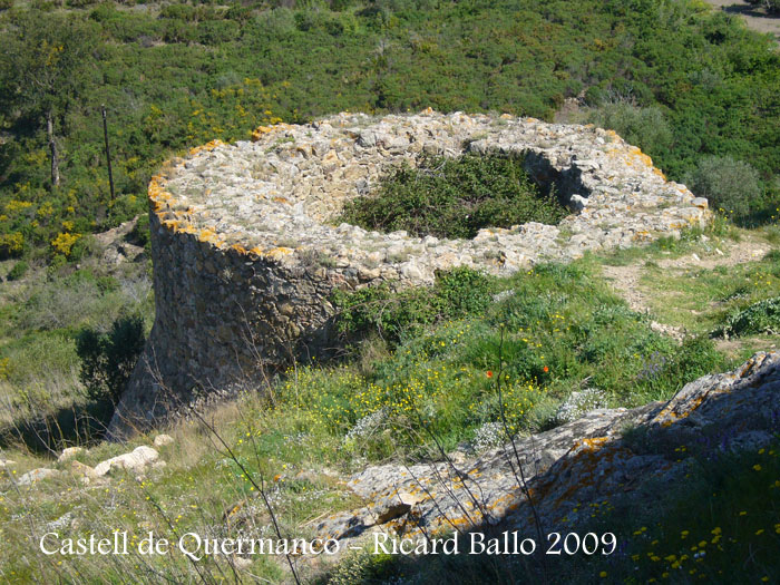 castell-de-quermanco-090423_550