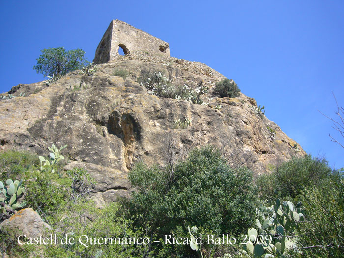castell-de-quermanco-090423_564